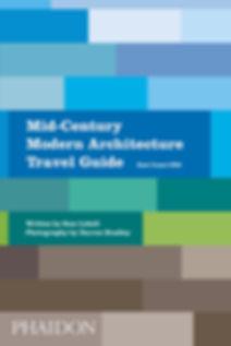 Mid-Cent-East-Coast-Cover-1.jpg
