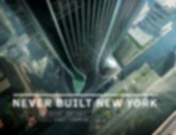 never-built-new-york-20.gif.jpeg