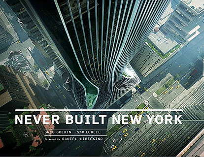 never-built-new-york-20.gif.jpeg