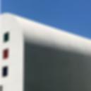 Screen Shot 2020-05-18 at 4.48.57 PM.png