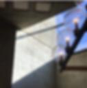 Screen Shot 2020-05-18 at 4.48.08 PM.png