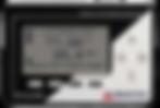 temperature control, pressure control, sensors, quality