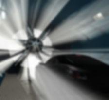 wind tunnel, automotive, vehicle testing, test equipment