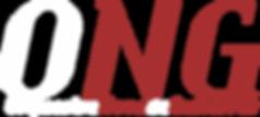 logo onng.png