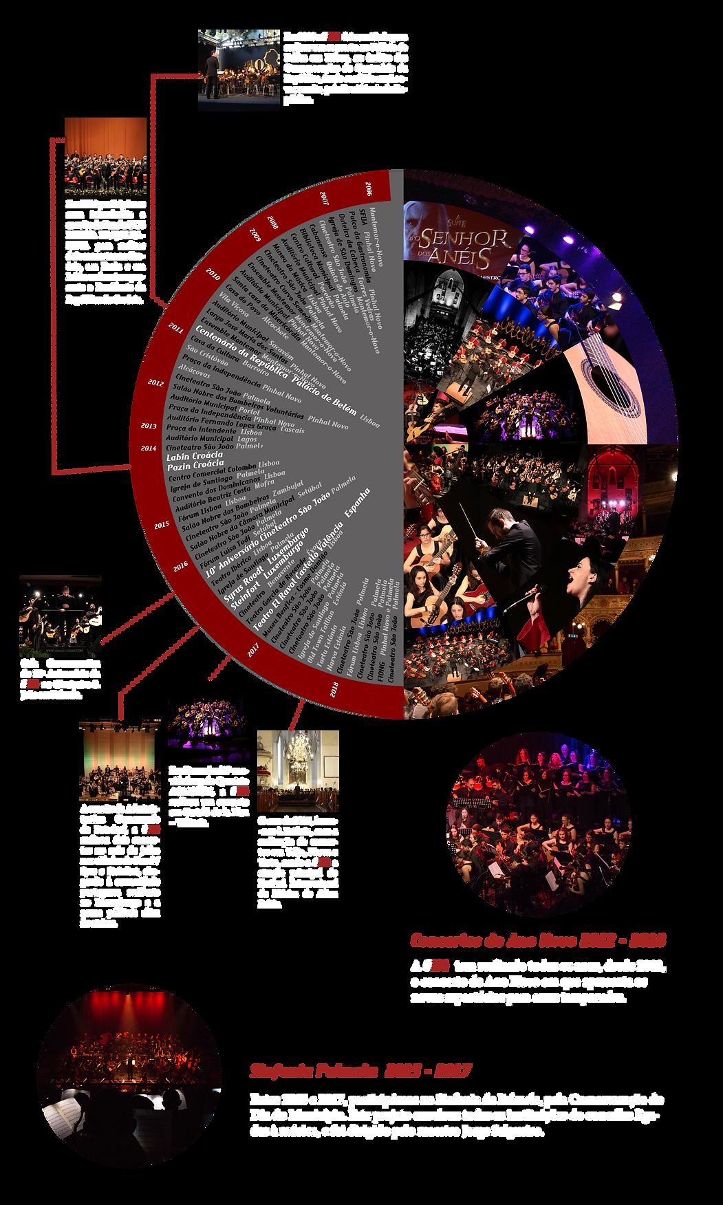 Concertos_web_2018-01.png