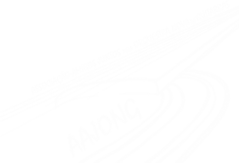 Logo AAJONG_b.png