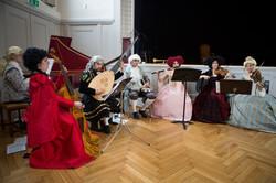 2016 St-Valentin Baroque, AIDA-Léman
