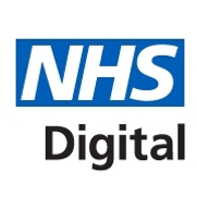 RichardARose Associates Limited - NHS Digital