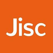 RichardARose Associates Limited - Jisc