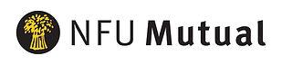 RichardARose Associates Limited - NFUM