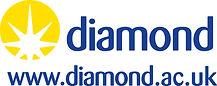 RichardARose Associates Limited - DLS
