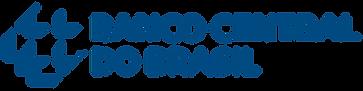 RichardARose Associates Limited - BCB