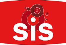 RichardARose Associates Limited - SIS