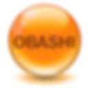 OBASHI Logo.png