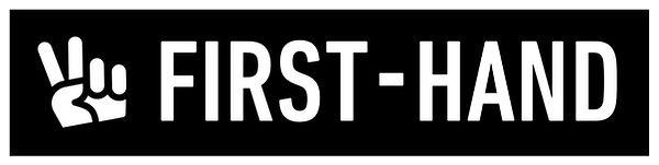First-Hand Logo.jpeg