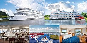 american cruiseline.png