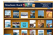 brochure rack.png