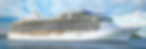 riviera_ship.png
