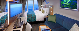 superior ocean view w balcony.jpg