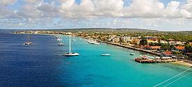 kralendijk, Bonaire.jpg