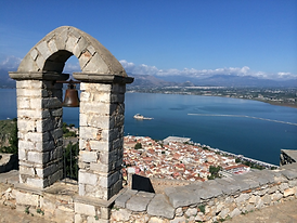 Nafplion, Greece.png