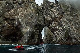 bear island.jpg
