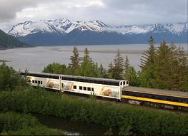 alaska railroad2.png