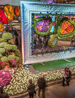 Philadelphia Flower Show.png