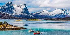Narvik_Efjorden_Snowy_Mountains.jpg