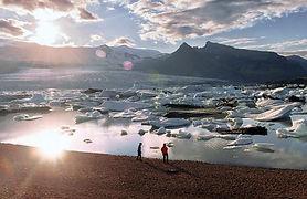 Jokulsarlon-glacier lagoon.jpg