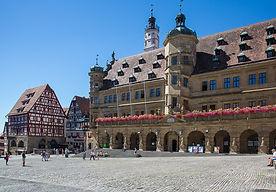 rothenburg-ob-der-tauber.jpg