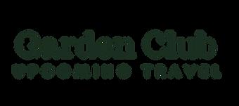Garden Club Upcoming Travel Header.png
