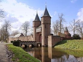 Utrecht-castle-de-haar.jpg