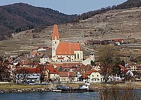 Weissenkirchen.JPG