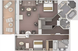 silver suite diagram.png