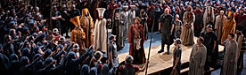 Oberammergau passion play.jpg