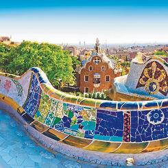 Barcelona-ParkGuell.jpg