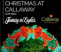 christmas at callaway gardens.png