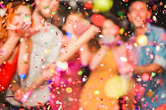 celebration.png