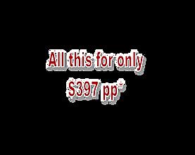 price-post.png