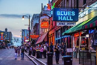 Memphis-beale-street.jpg