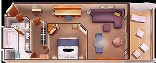 Penthouse_Suite diagram-transparent.png