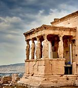 athens-acropolis2.png