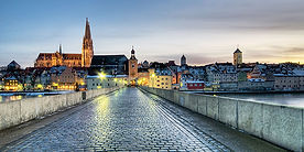 regensburg2.jpg