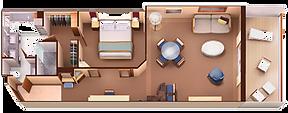 Penthouse_Spa_Suite diagram-transparent.