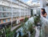 CentralPark-BalconyView.jpg