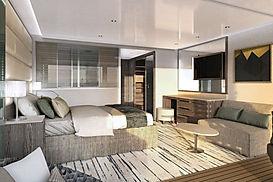 superior-veranda-suite.jpg