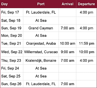 itinerary.png