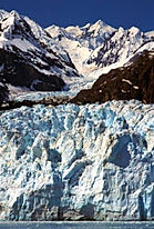 glacier bay.jpg