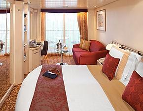 Concierge-Class-Stateroom.jpg